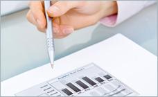 Badania i analizy marketingowe