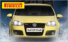 Pirelli Golf