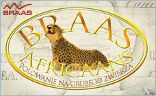 Monier Braas Africaans