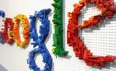 Co zrobić aby w Google nie pojawiały się niewygodne dla Ciebie wpisy?