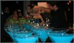 Bombay Sapphire Glass Inspiration