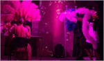 Dulux Color Futures - impreza promująca modę na nowe kolory