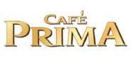 Cafe-Prima