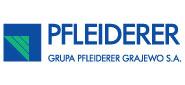 Pfeiderer