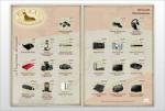 Braas Program Motywacyjny  Katalog nagród