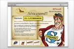 Braas Program Motywacyjny - Emailing Promocja
