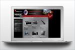 Premium Technik Program Motywacyjny strona www nagrody