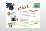 Stella Pack Program lojalnościowy - Mailing Promocja