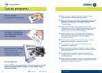 Arysta Program Lojalnościowy Folder Zasady