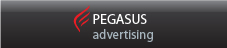 PEGASUS ADVERTISING - Agencja marketingu zintegrowango