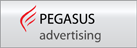 PEGASUS - Agencja martketingu zintegrowanego